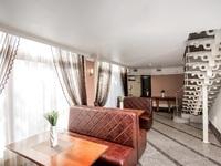 "Hotel & SPA ""Pysanka"""